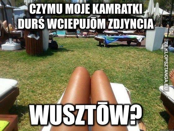 Wuszty