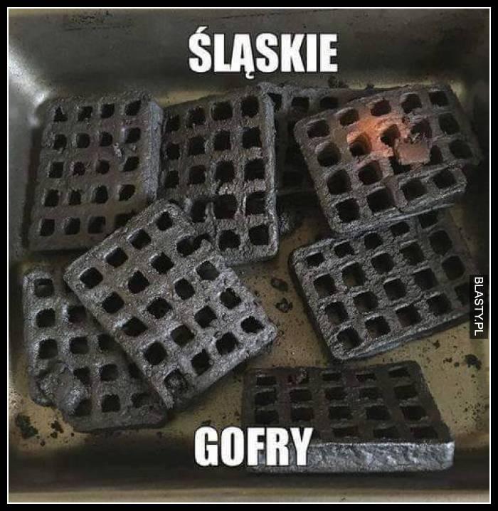 slaskie-gofry